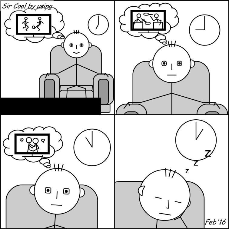 CouchPotato24Feb16