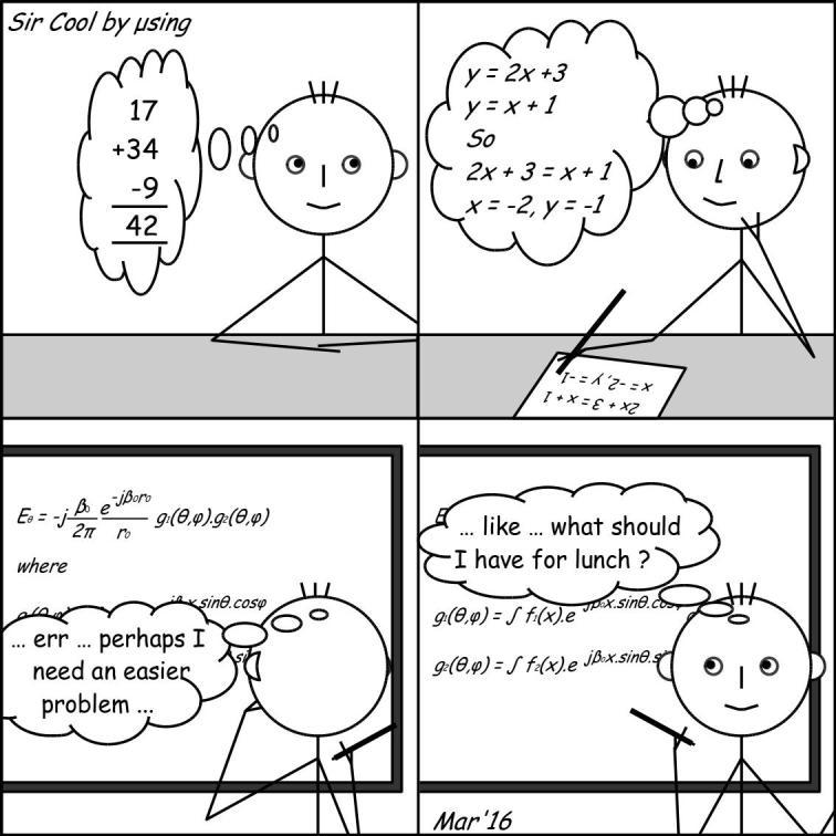 Mathematics15Mar16
