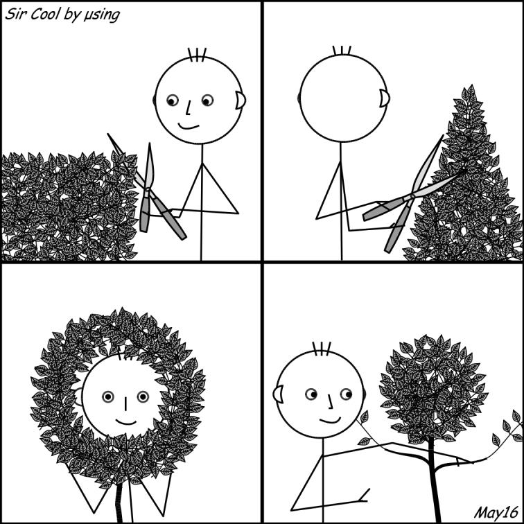 Topiary25May16