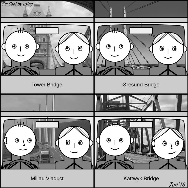 Bridges22Jun16