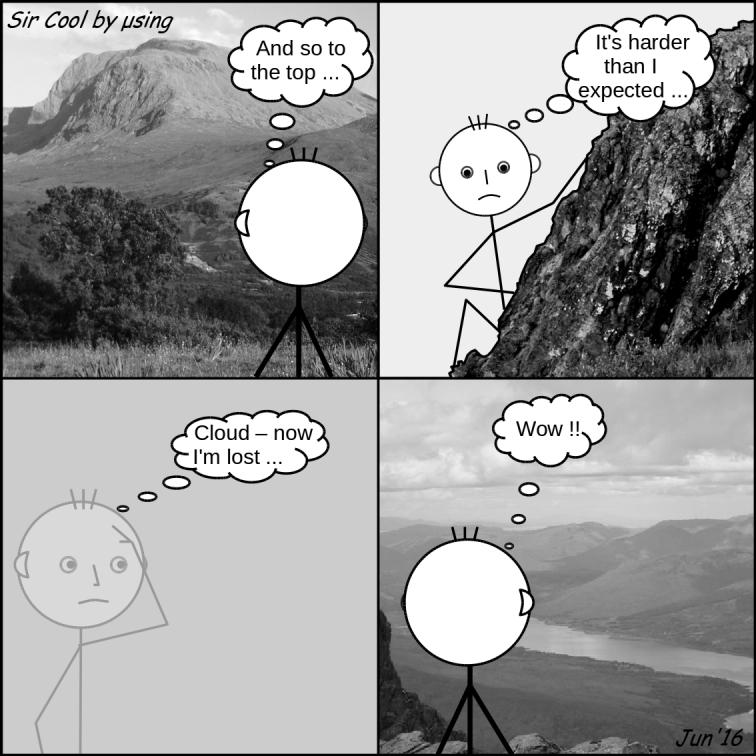 Climbing16Jun16