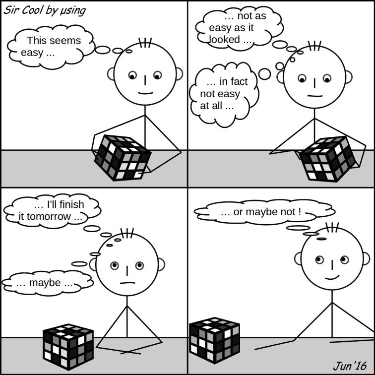Frustrating7Jun16
