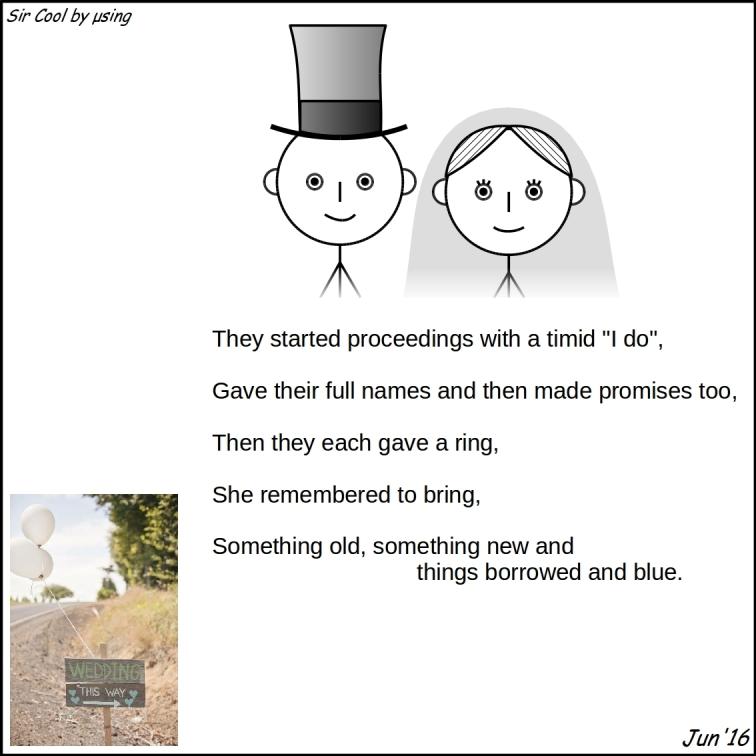 Wedding4Jun16