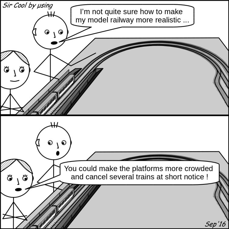 modelrailway23sep16