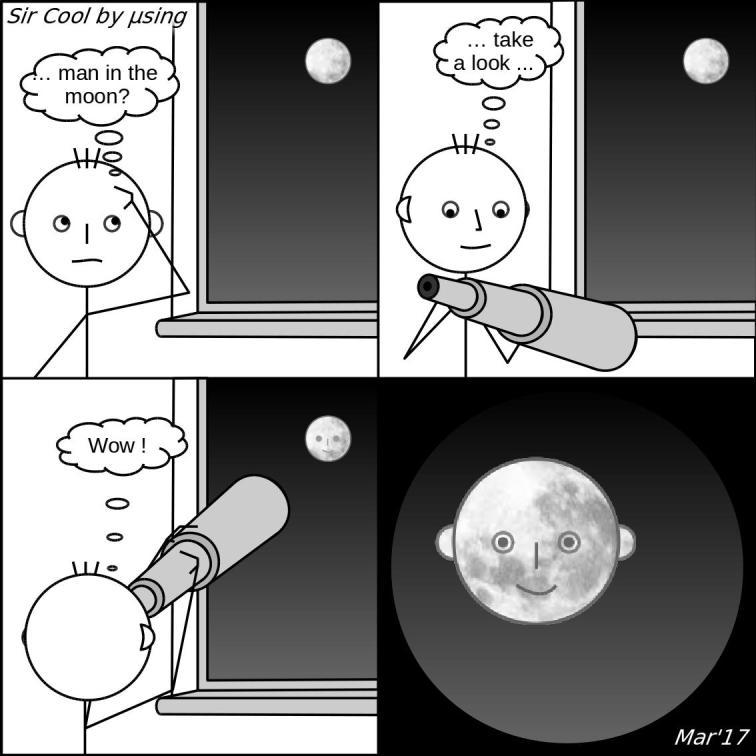 Moon6Mar17