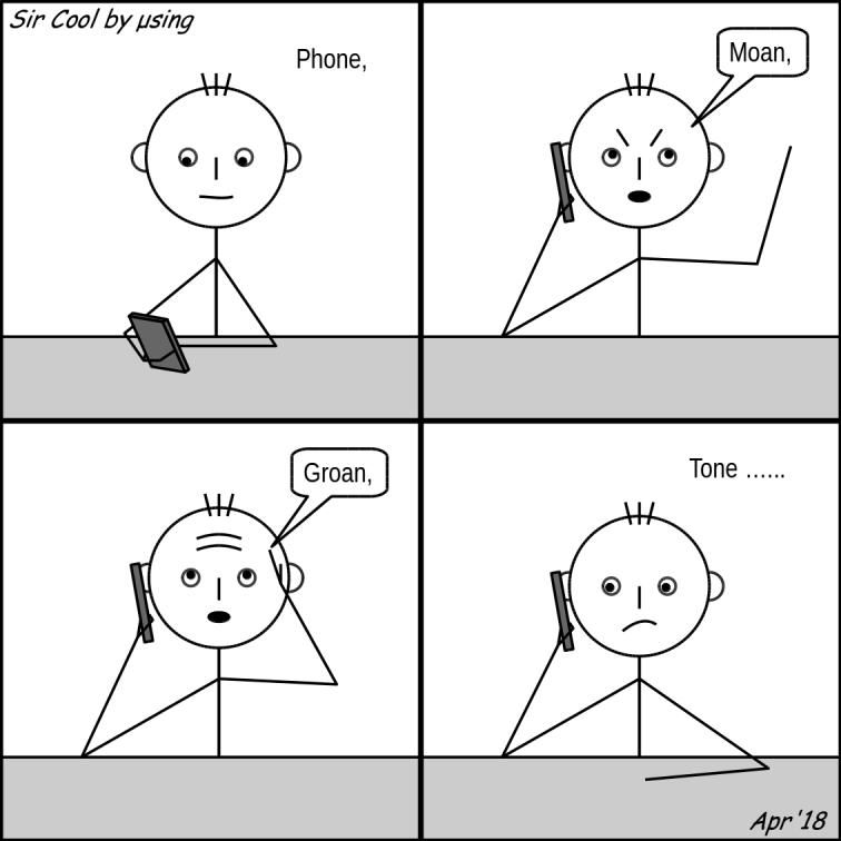 Phone20Apr18