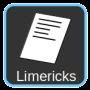 LimericksButton27Sep18