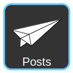 PostsButton27Sep18