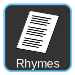 RhymesButton27Sep18