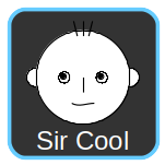 SirCoolButton26Sep18