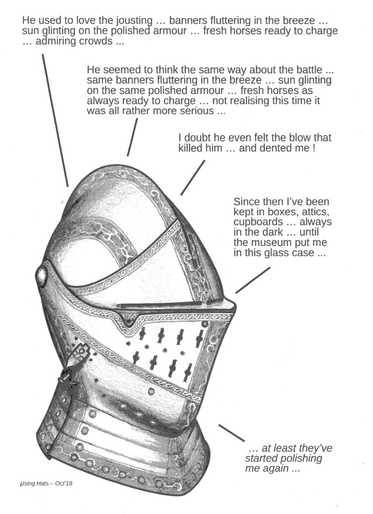 Knight11Oct18