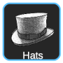 HatsButton16Jan20