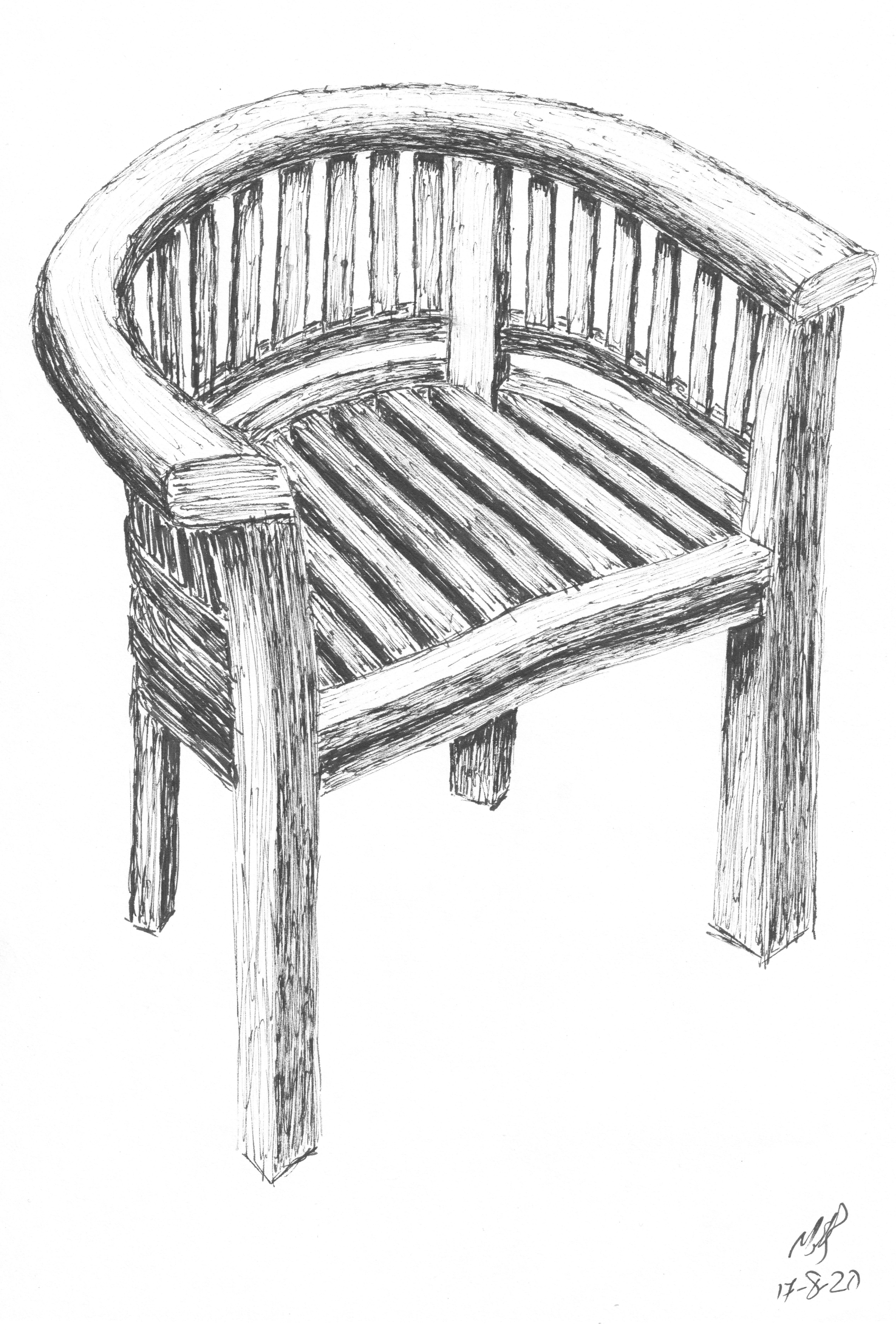 WoodenChair17Aug20