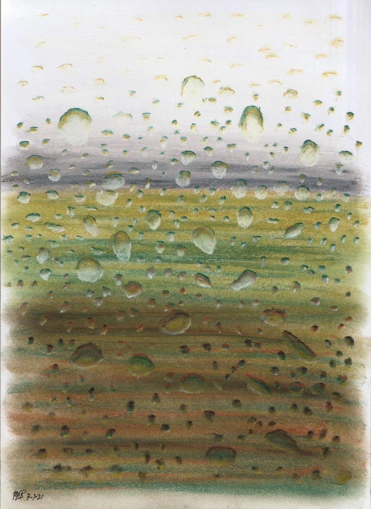 RainOnGlassCrop7Jan21