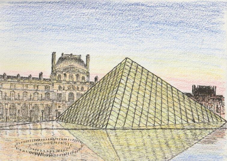 PyramidColour3Jul21